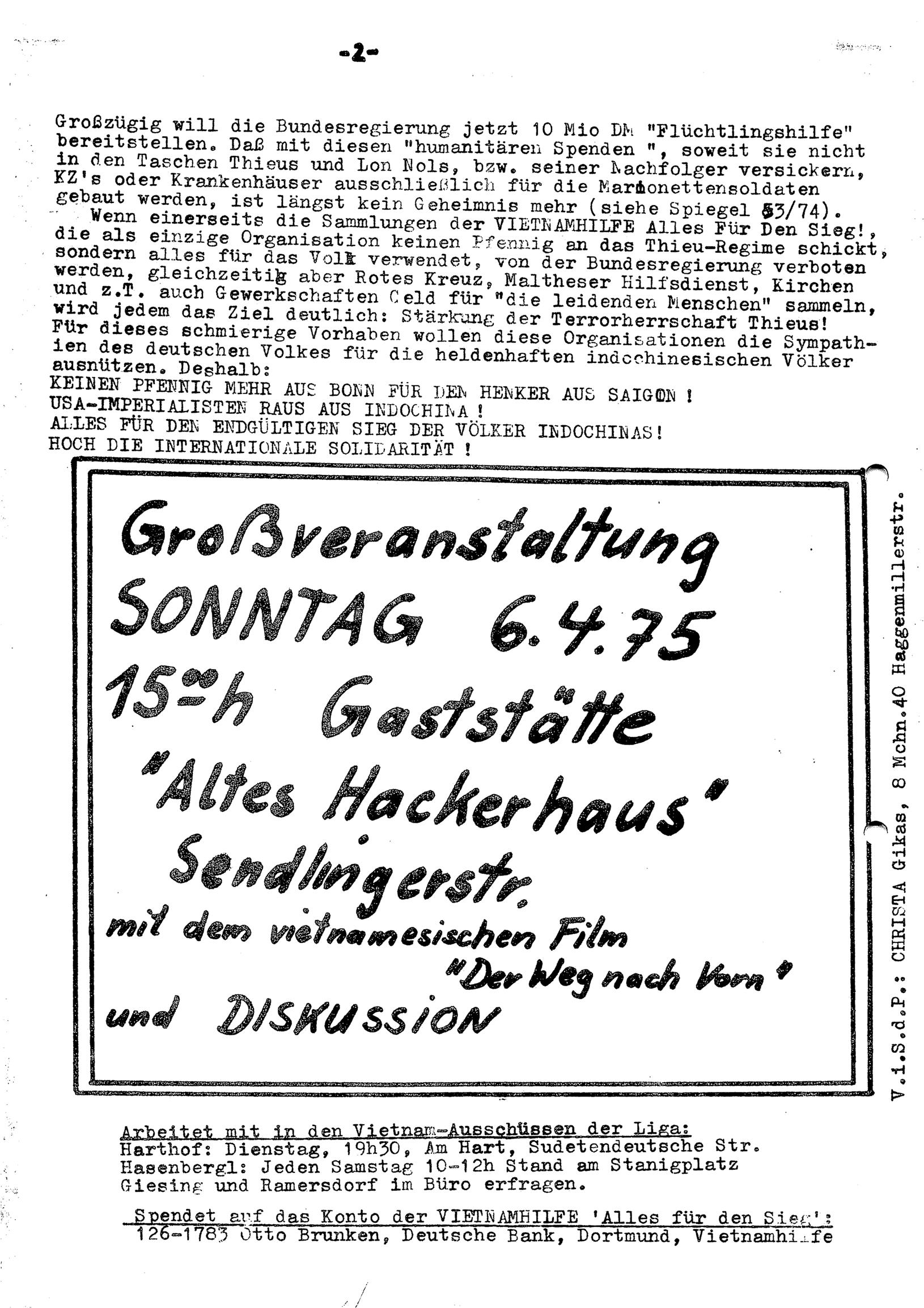 Muenchen_Liga_FB_19750405_02