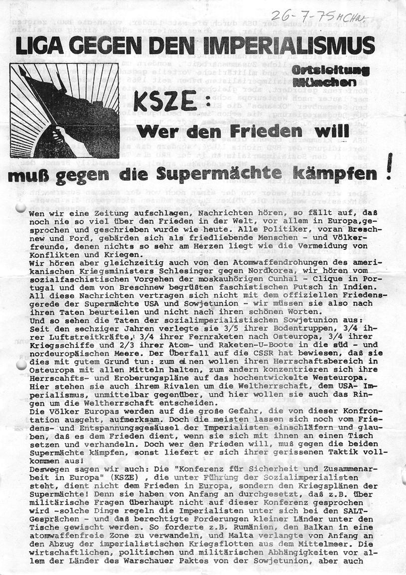 Muenchen_Liga_FB_19750726_01