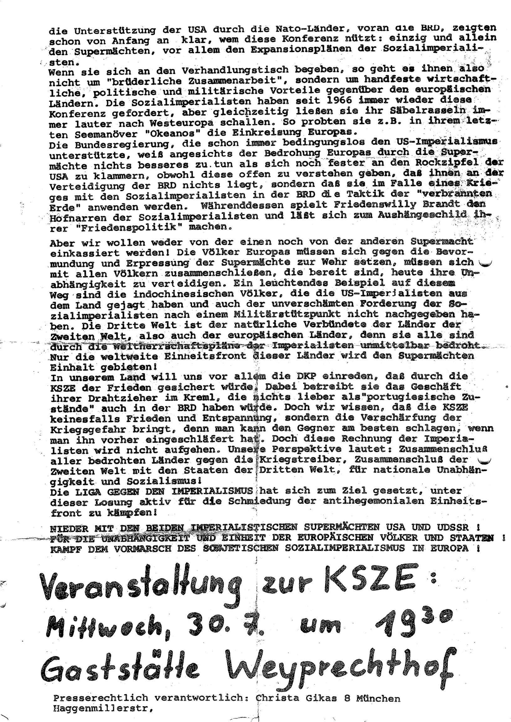 Muenchen_Liga_FB_19750726_02