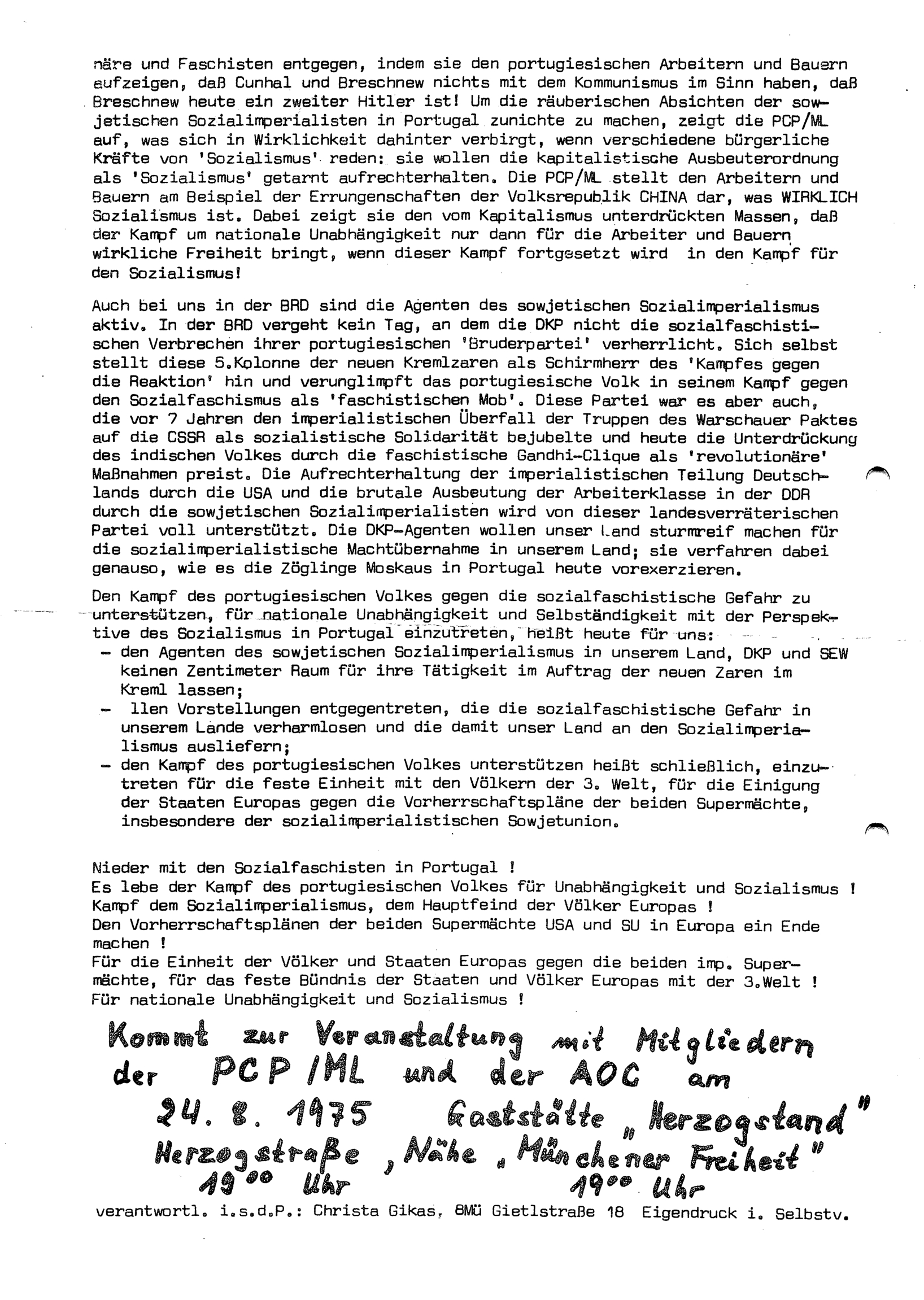 Muenchen_Liga_FB_19750824_02