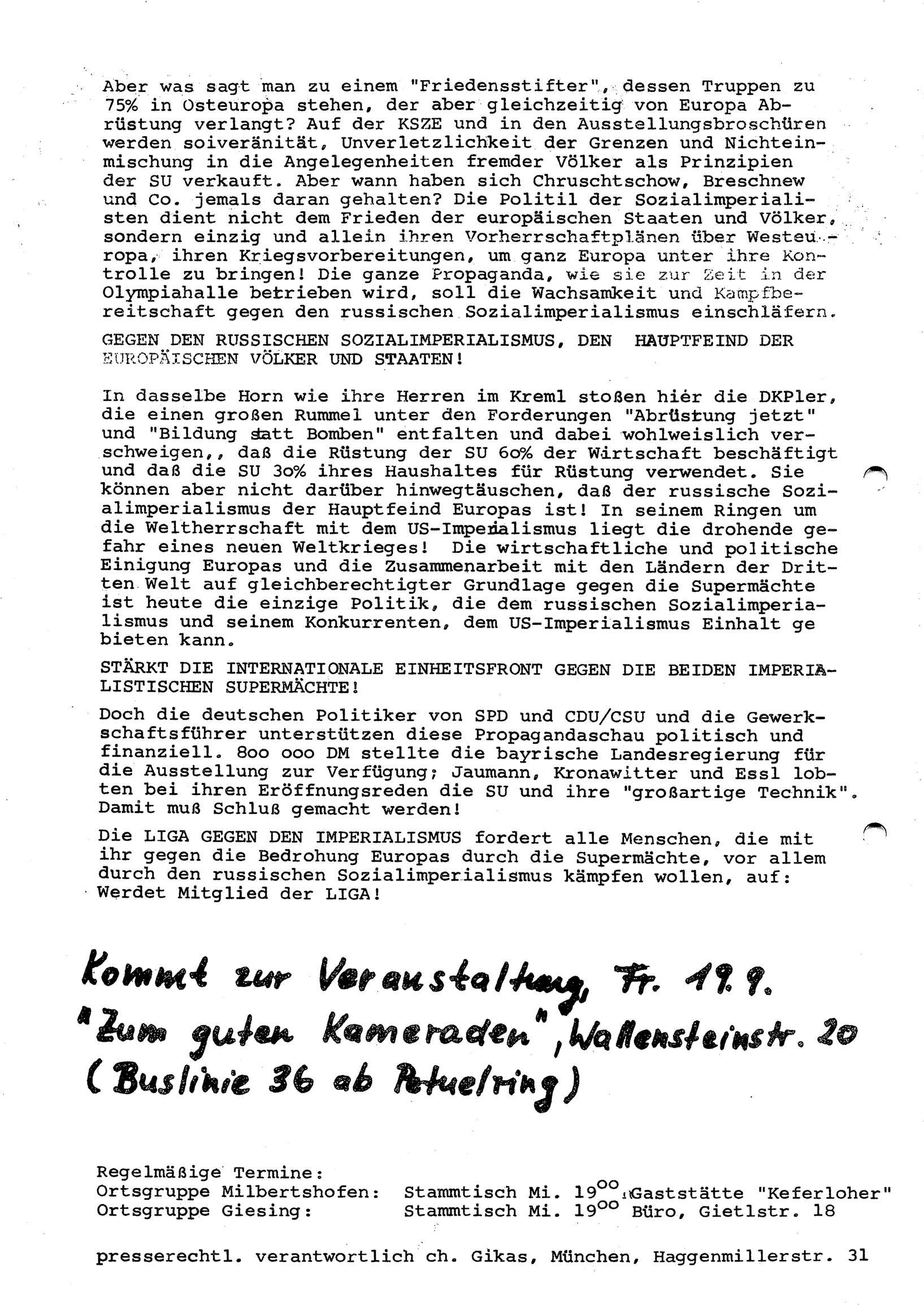 Muenchen_Liga_FB_19750915_02