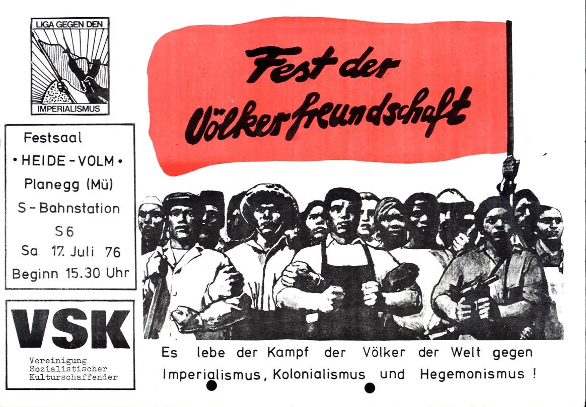 Muenchen_Liga_FB_19760715_01