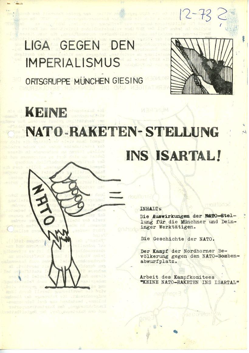 Muenchen_Liga_1973_Keine_Nato_Raketen_Stellung_ins_Isartal_01