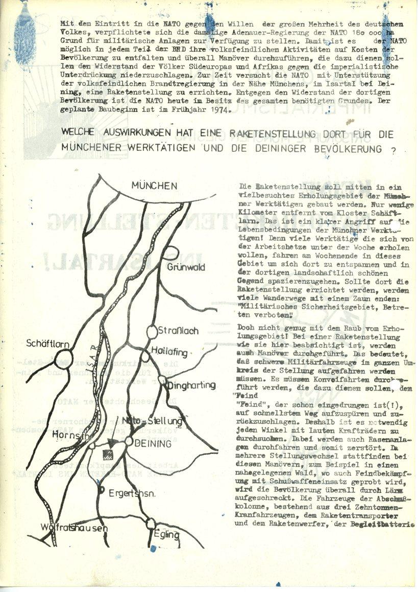 Muenchen_Liga_1973_Keine_Nato_Raketen_Stellung_ins_Isartal_02