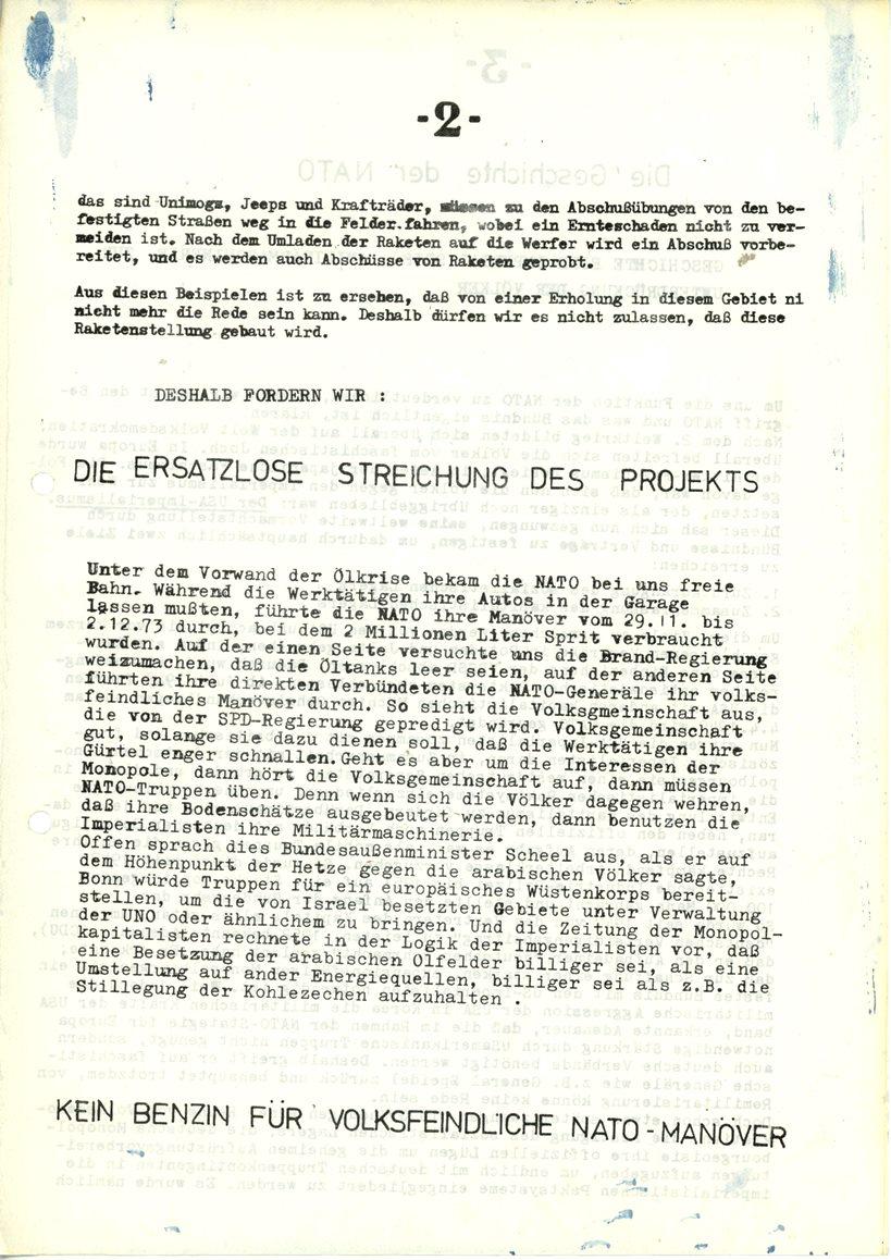 Muenchen_Liga_1973_Keine_Nato_Raketen_Stellung_ins_Isartal_03