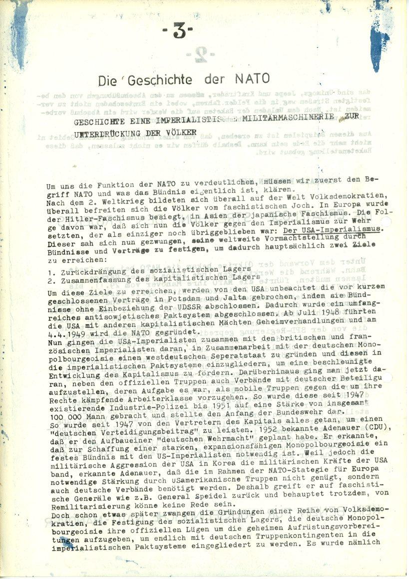 Muenchen_Liga_1973_Keine_Nato_Raketen_Stellung_ins_Isartal_04