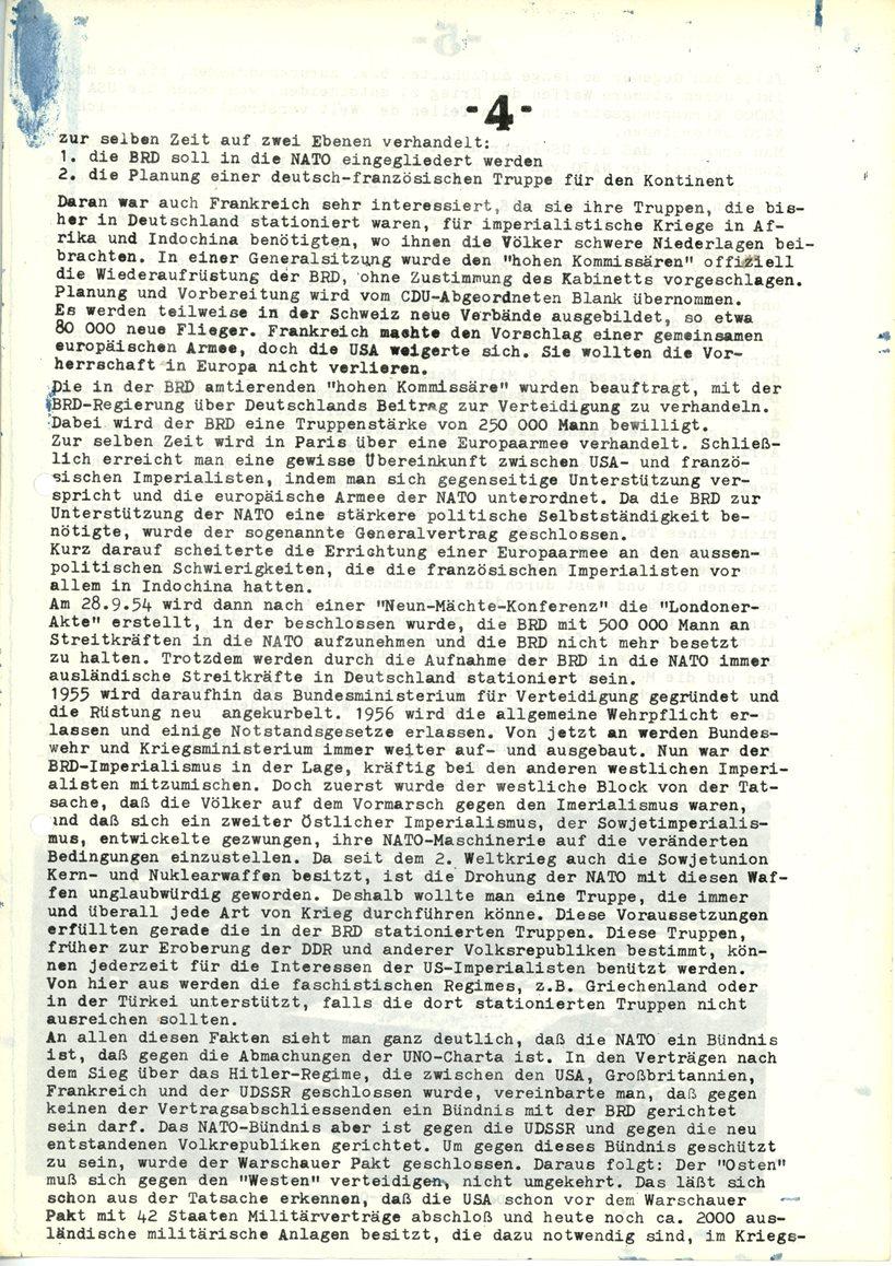 Muenchen_Liga_1973_Keine_Nato_Raketen_Stellung_ins_Isartal_05