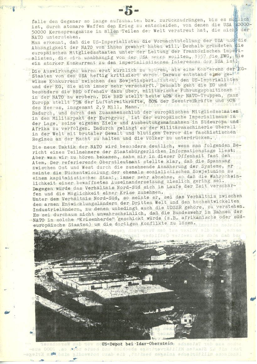 Muenchen_Liga_1973_Keine_Nato_Raketen_Stellung_ins_Isartal_06