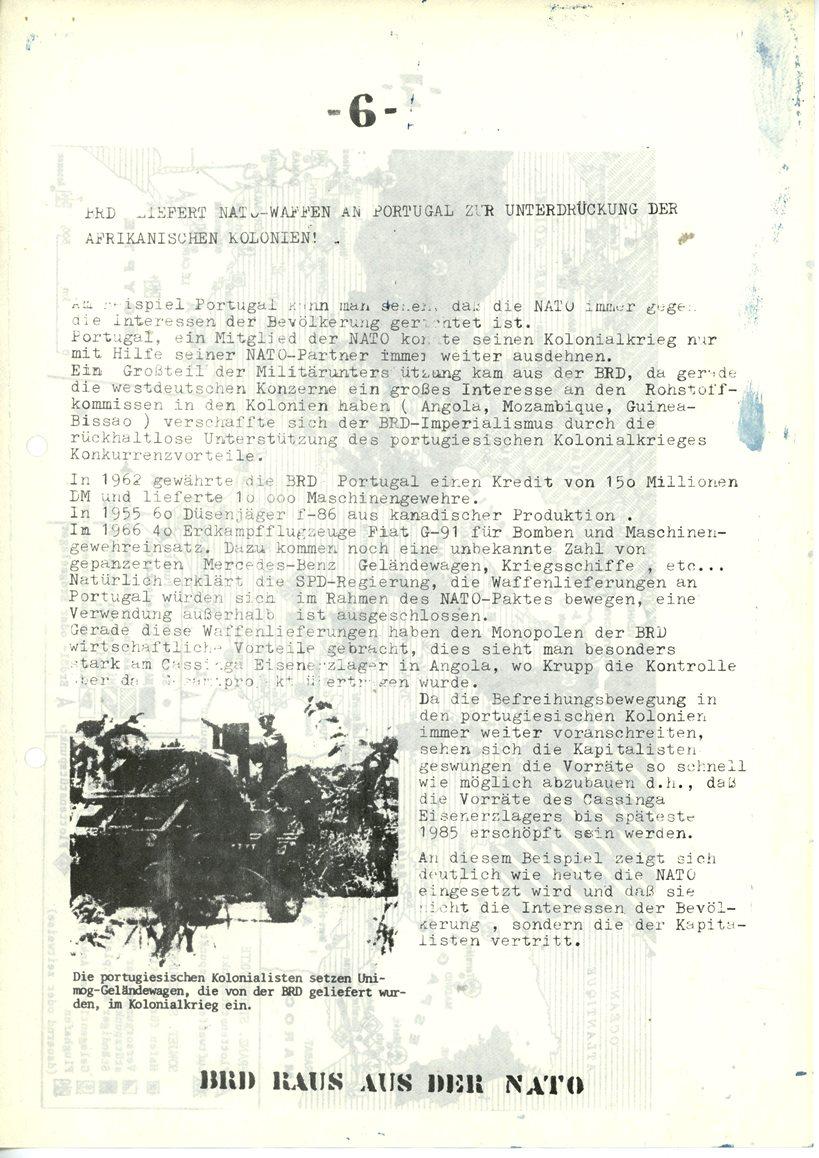 Muenchen_Liga_1973_Keine_Nato_Raketen_Stellung_ins_Isartal_07