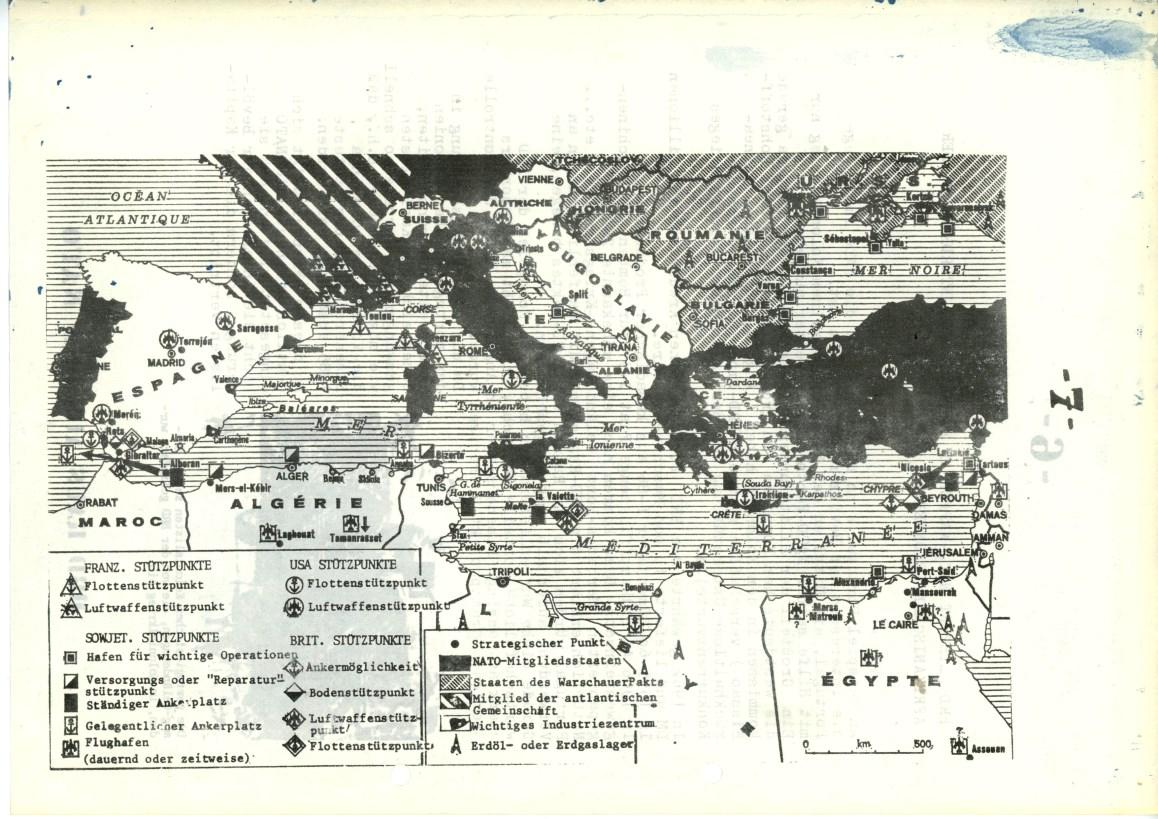 Muenchen_Liga_1973_Keine_Nato_Raketen_Stellung_ins_Isartal_08