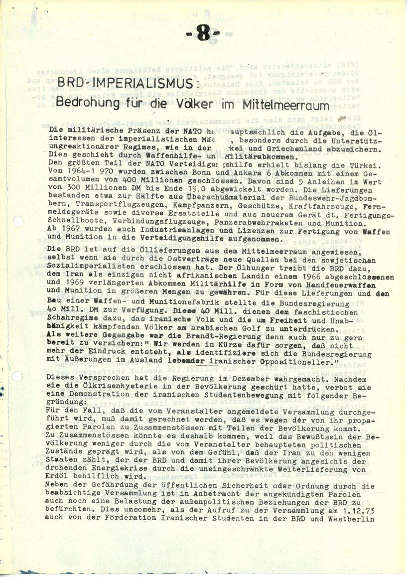 Muenchen_Liga_1973_Keine_Nato_Raketen_Stellung_ins_Isartal_09