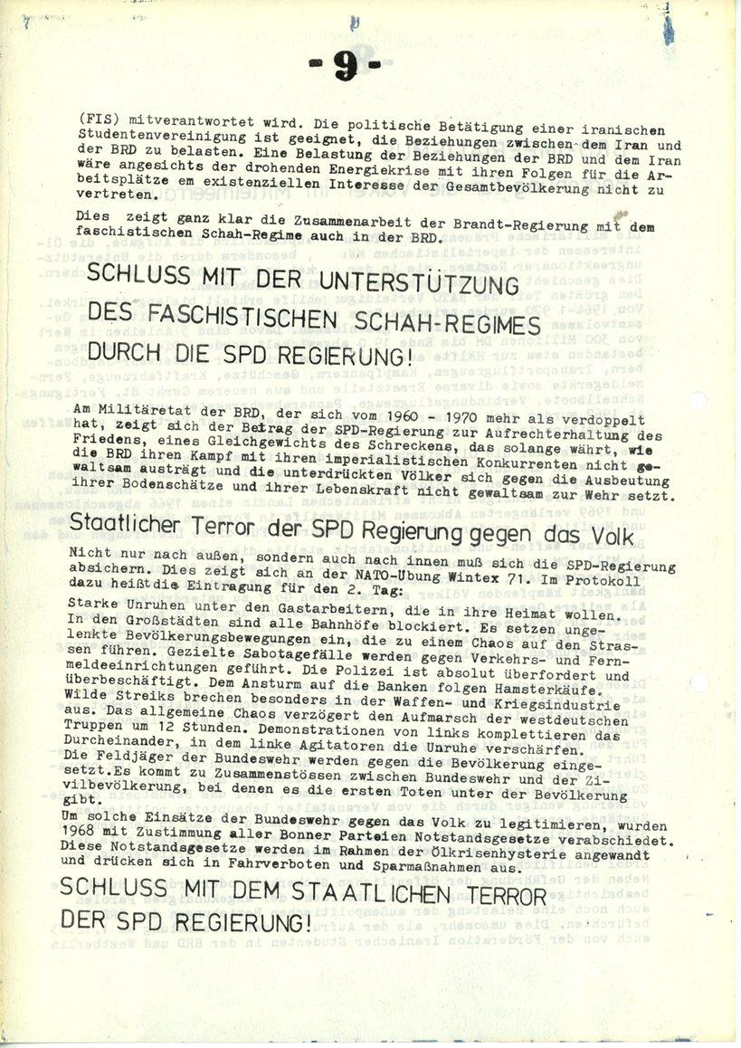 Muenchen_Liga_1973_Keine_Nato_Raketen_Stellung_ins_Isartal_10