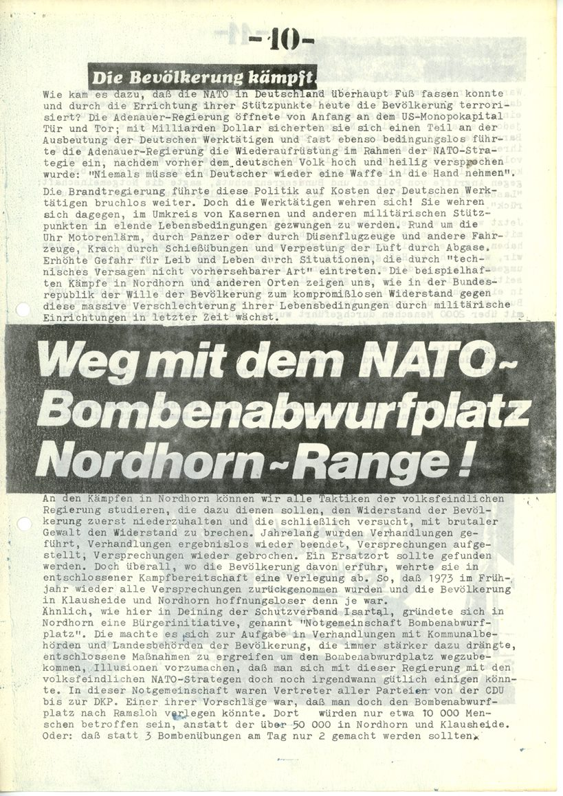 Muenchen_Liga_1973_Keine_Nato_Raketen_Stellung_ins_Isartal_11