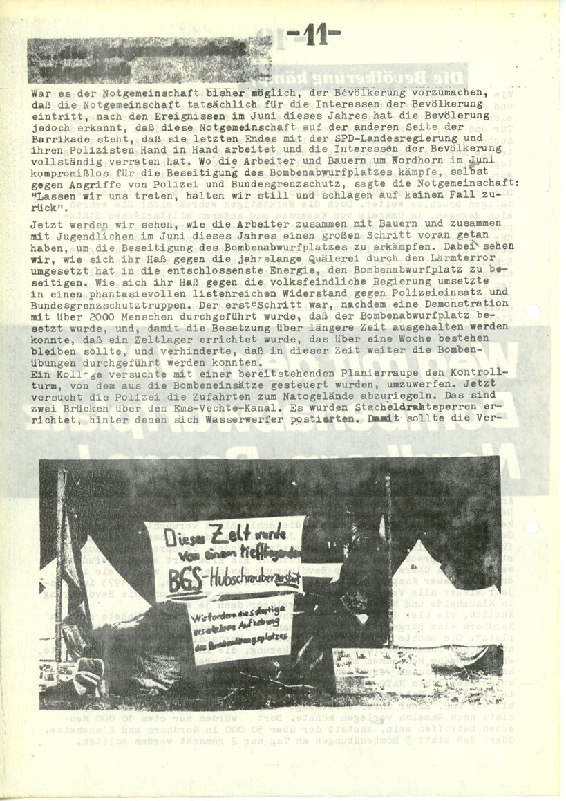 Muenchen_Liga_1973_Keine_Nato_Raketen_Stellung_ins_Isartal_12