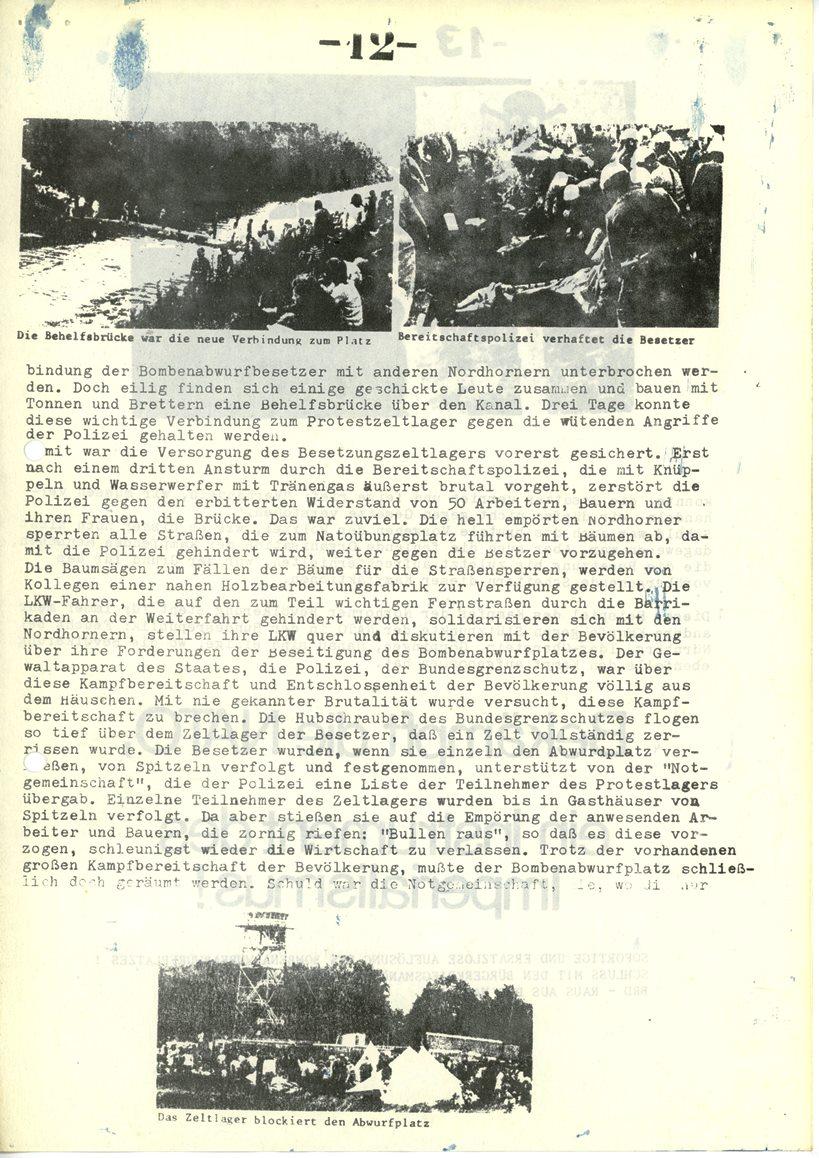 Muenchen_Liga_1973_Keine_Nato_Raketen_Stellung_ins_Isartal_13