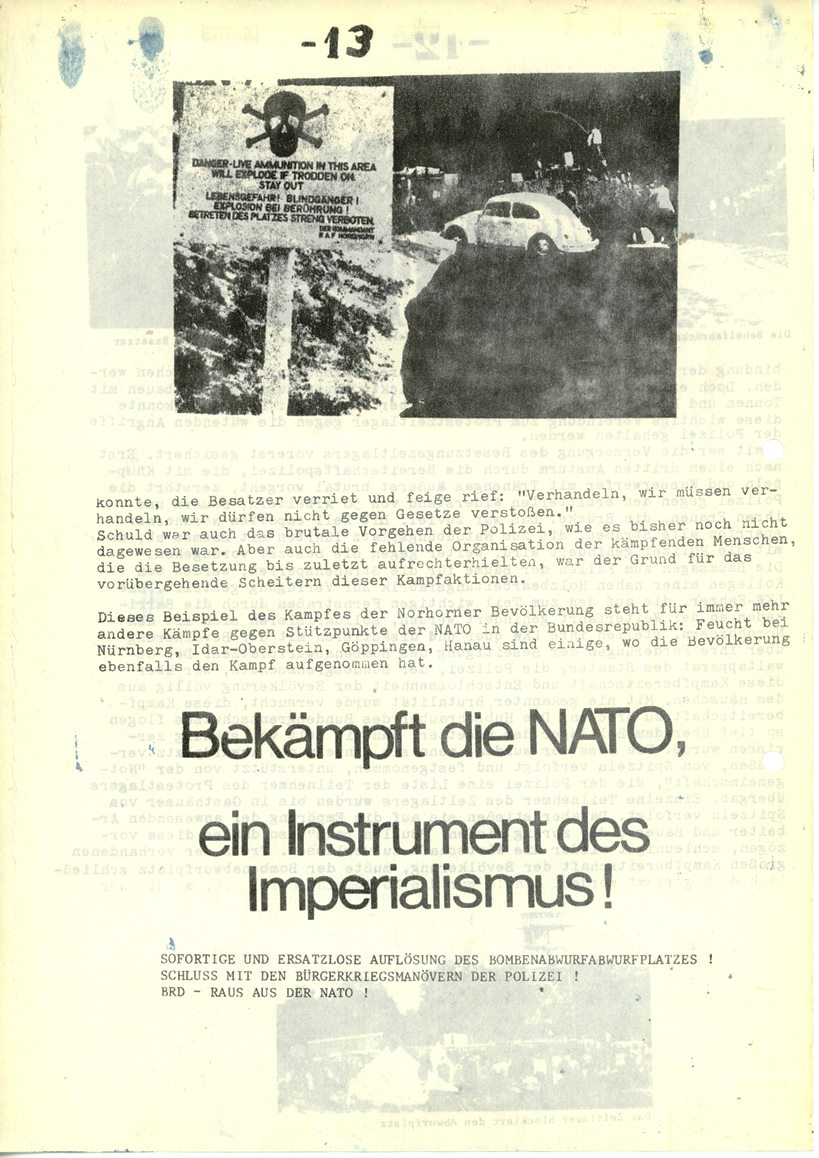 Muenchen_Liga_1973_Keine_Nato_Raketen_Stellung_ins_Isartal_14