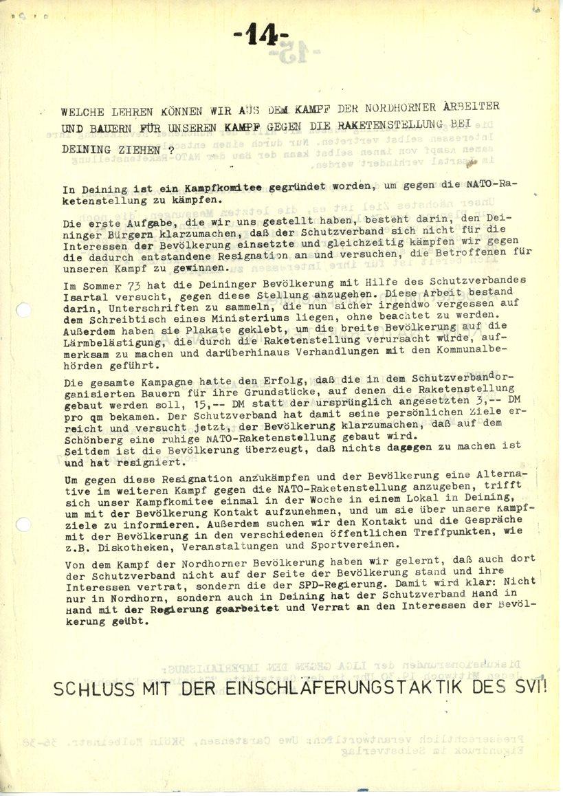 Muenchen_Liga_1973_Keine_Nato_Raketen_Stellung_ins_Isartal_15