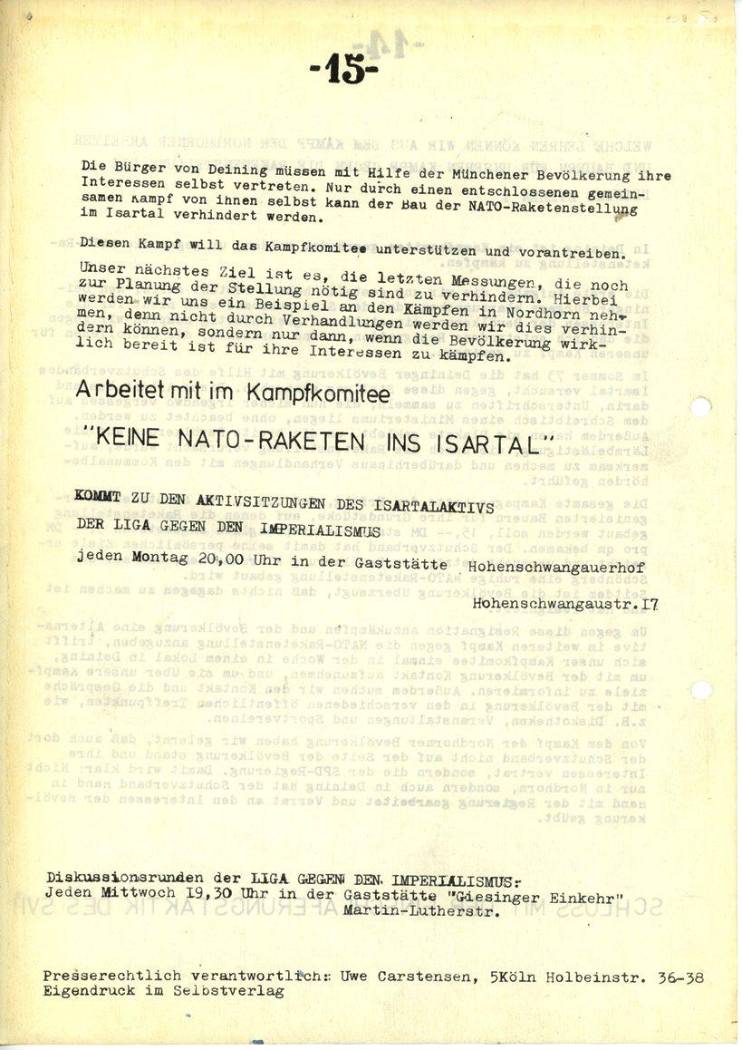 Muenchen_Liga_1973_Keine_Nato_Raketen_Stellung_ins_Isartal_16