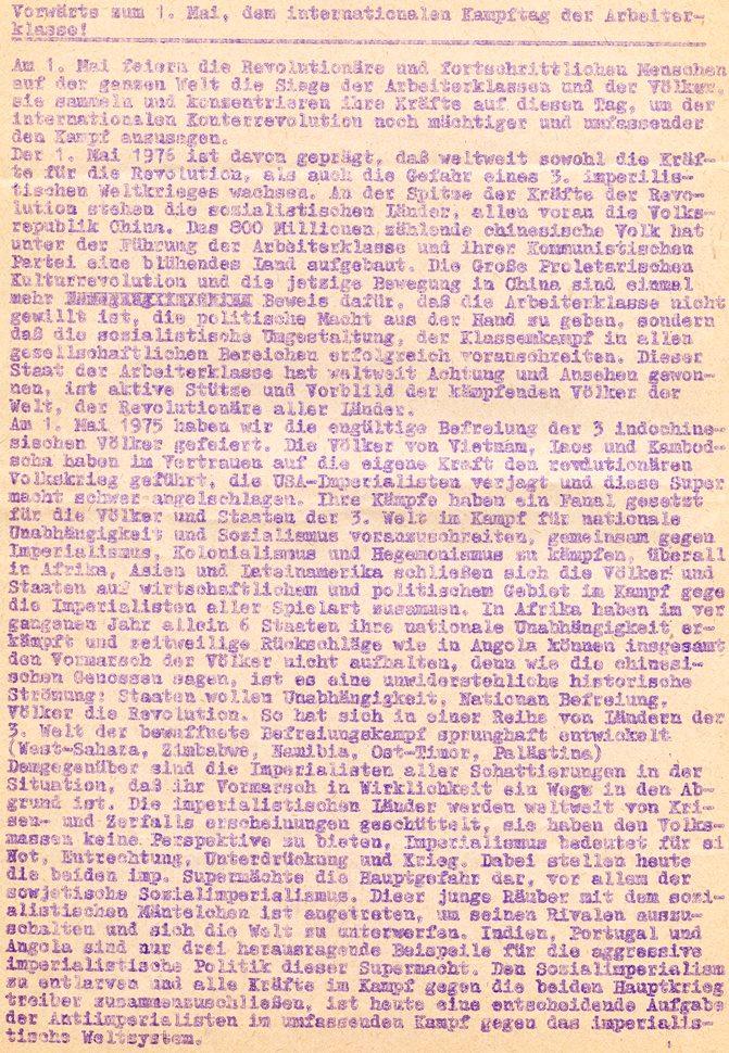 Muenchen_Liga022