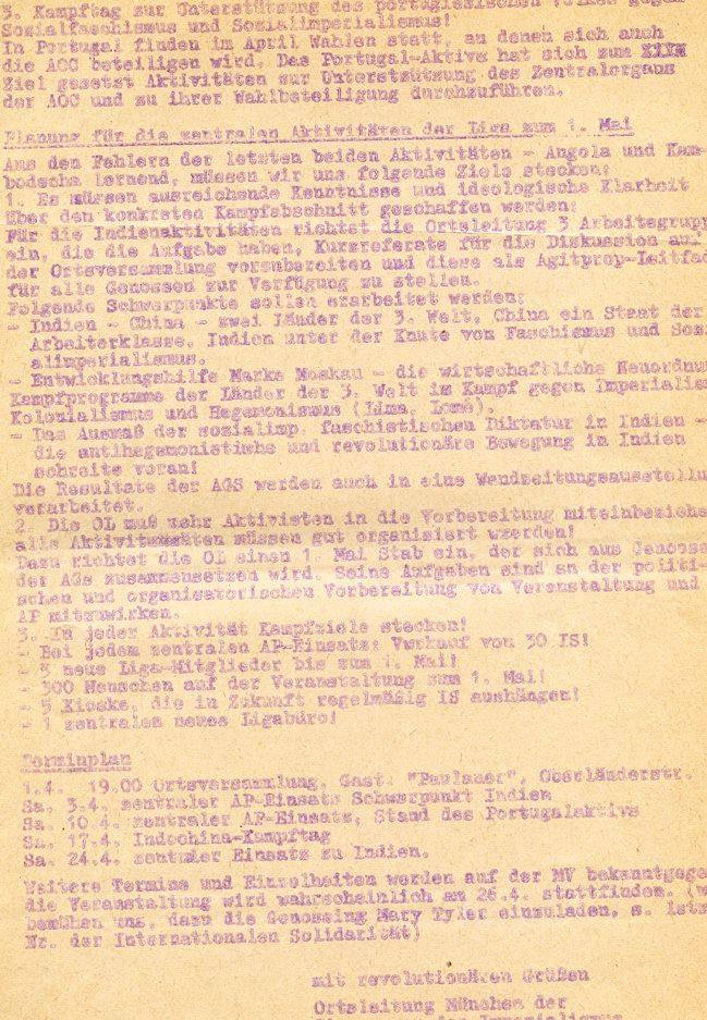 Muenchen_Liga025