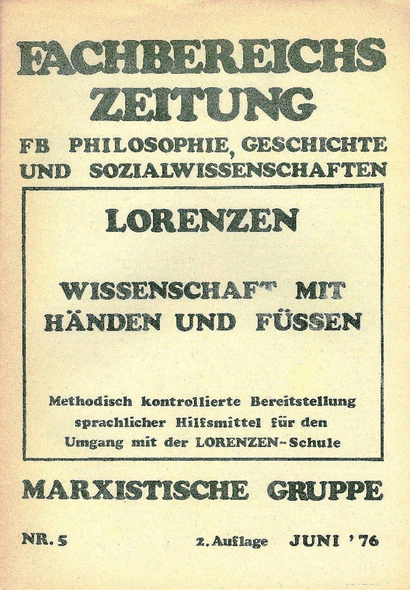 MG_Lorenzen01