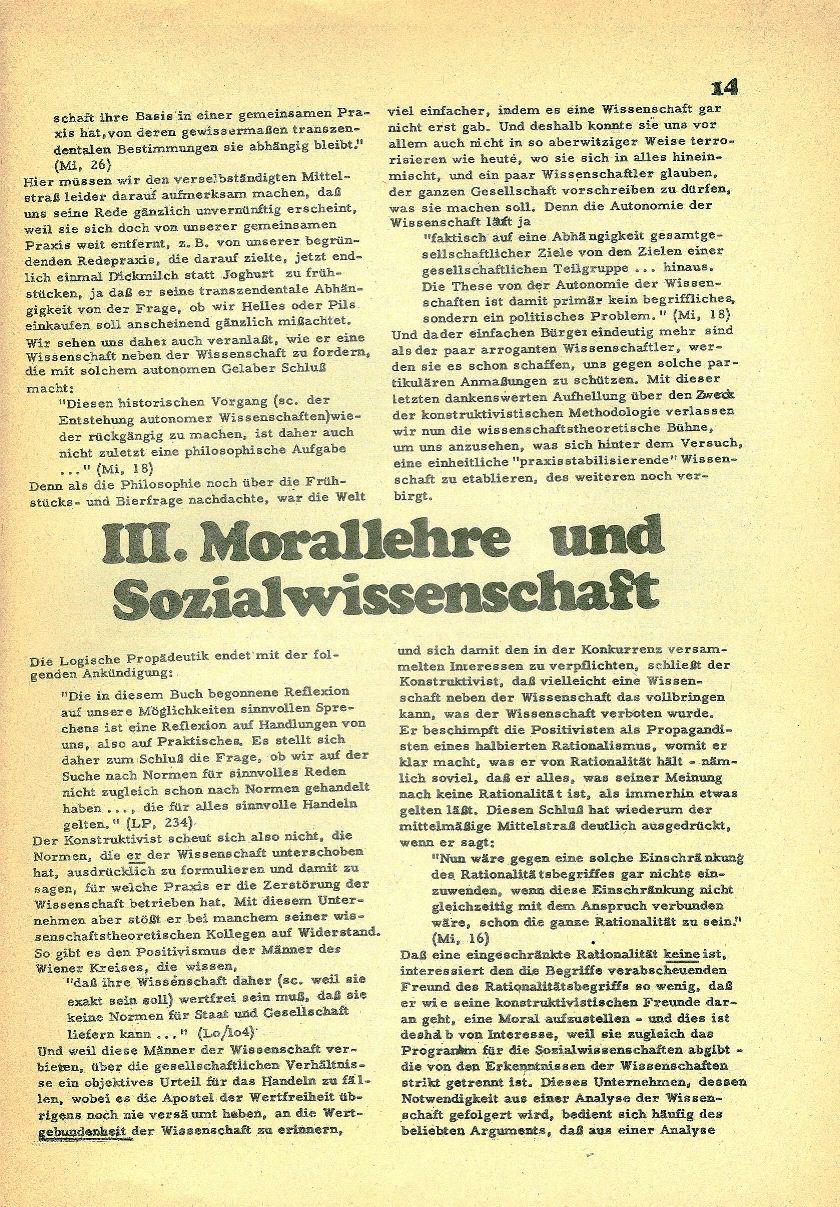 MG_Lorenzen15