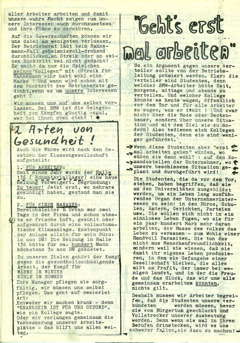 Muenchen027