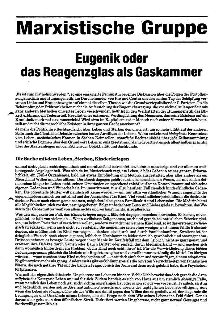 Muenchen_MG_FB_19850000_01