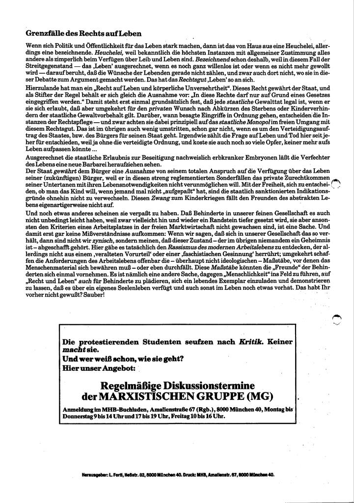 Muenchen_MG_FB_19850000_02