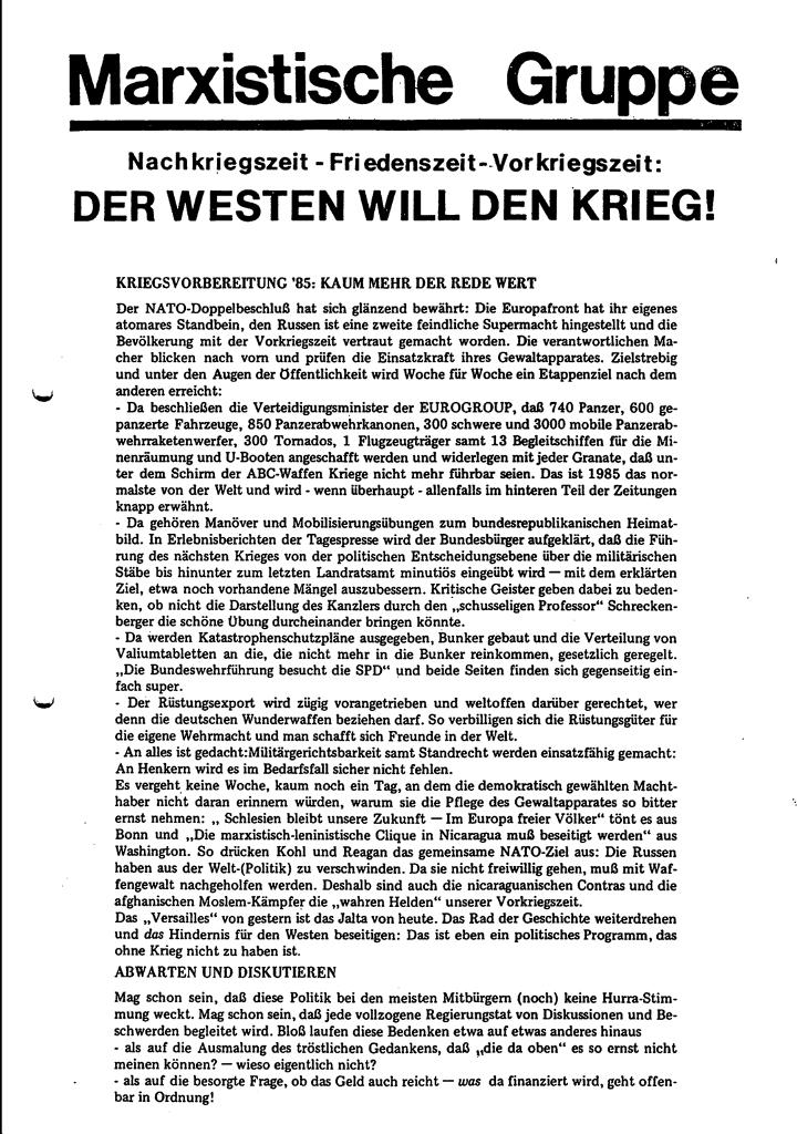 Muenchen_MG_FB_19850200_01