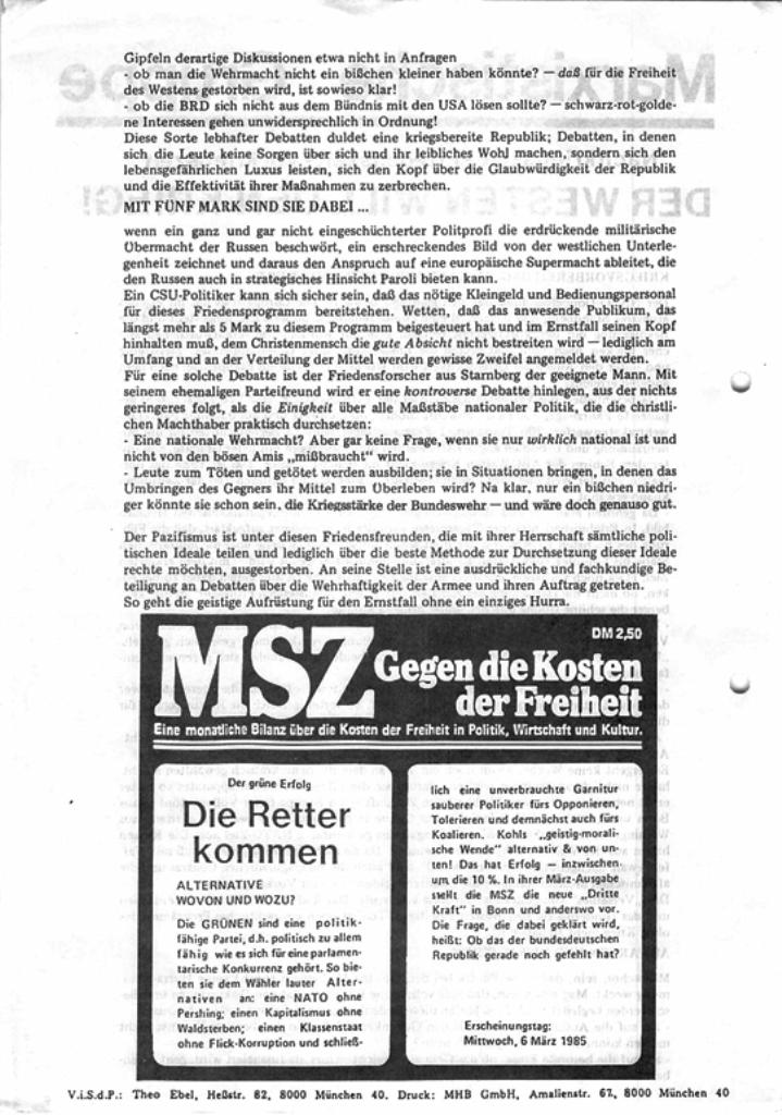 Muenchen_MG_FB_19850200_02