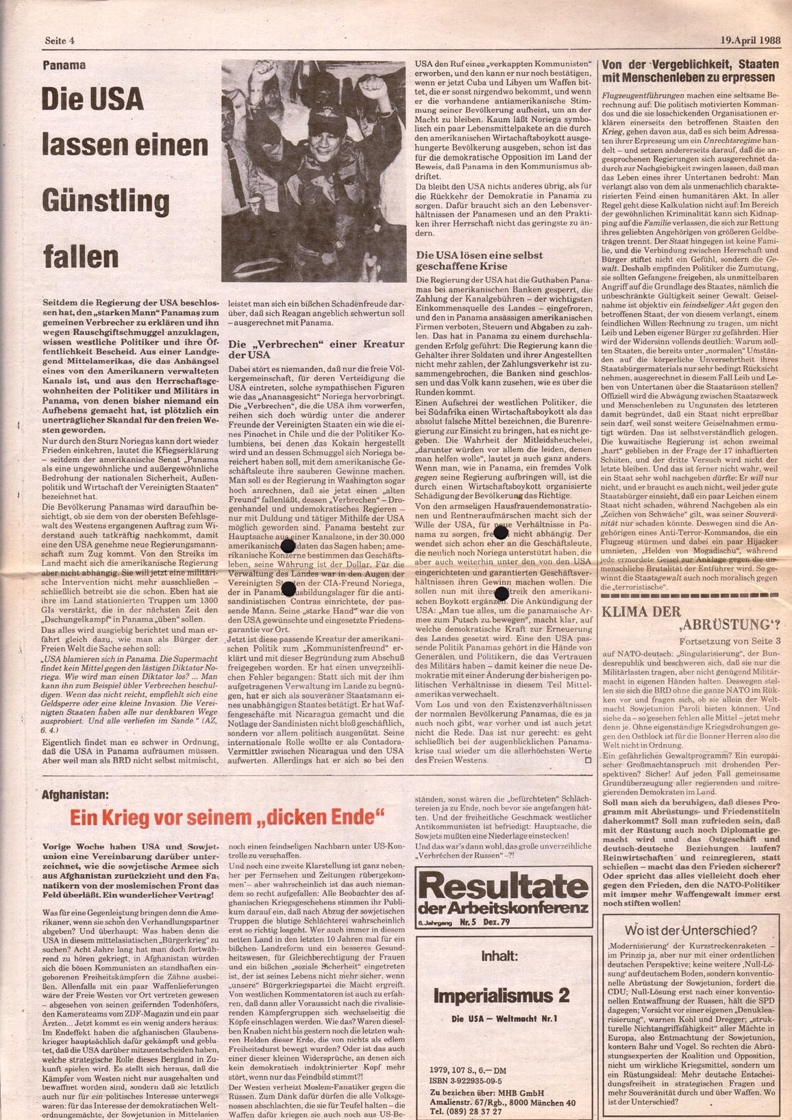 Muenchen_MG_FB_19880419_04