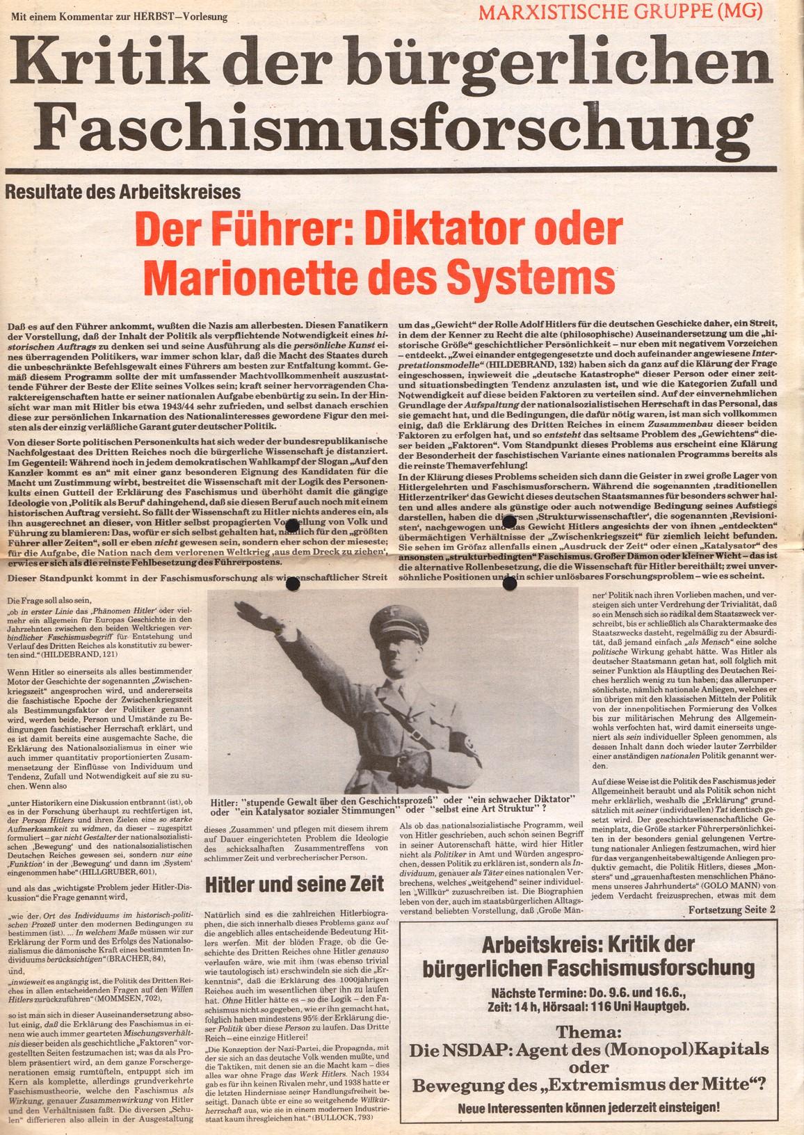 Muenchen_MG_FB_19880600_01