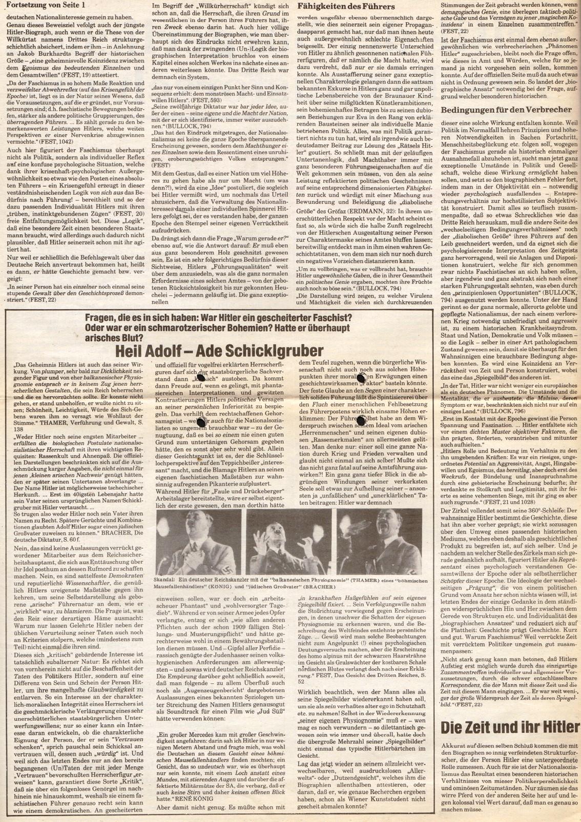 Muenchen_MG_FB_19880600_02