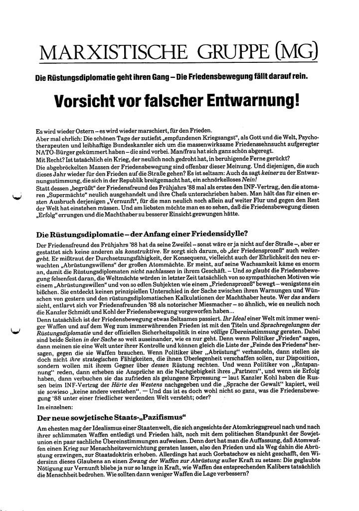 Muenchen_MG_FB_19890200_01