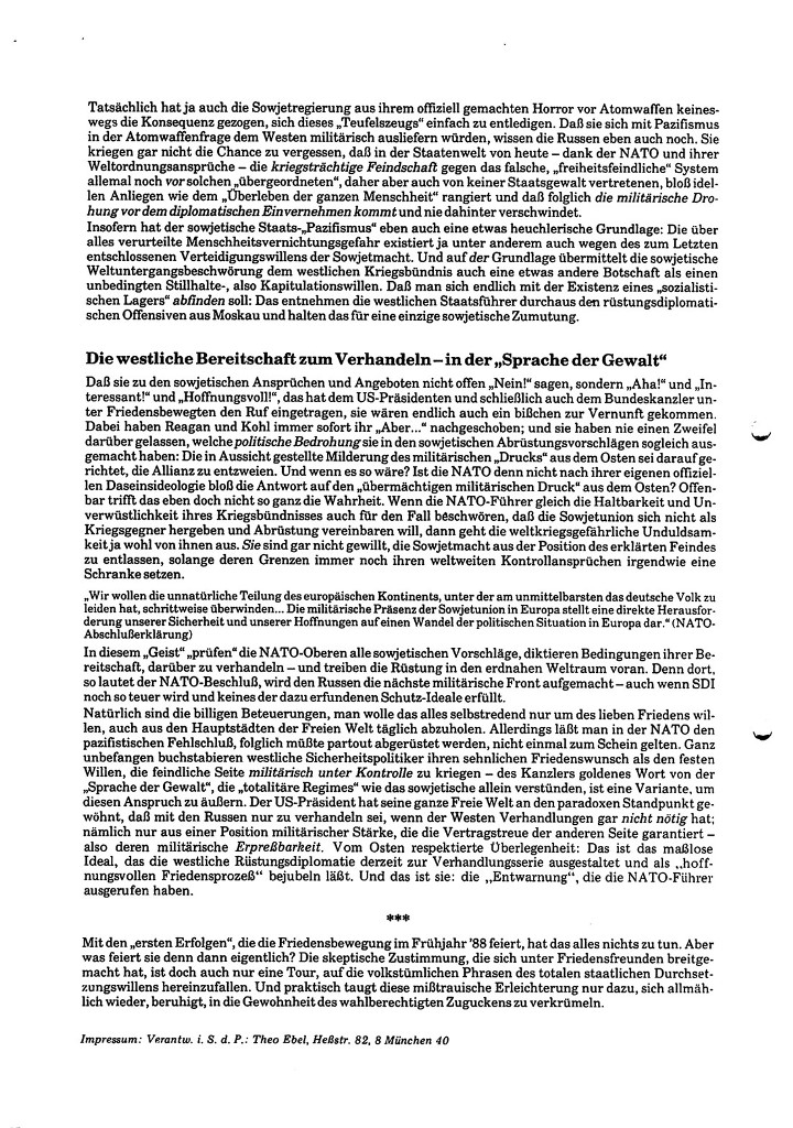 Muenchen_MG_FB_19890200_02