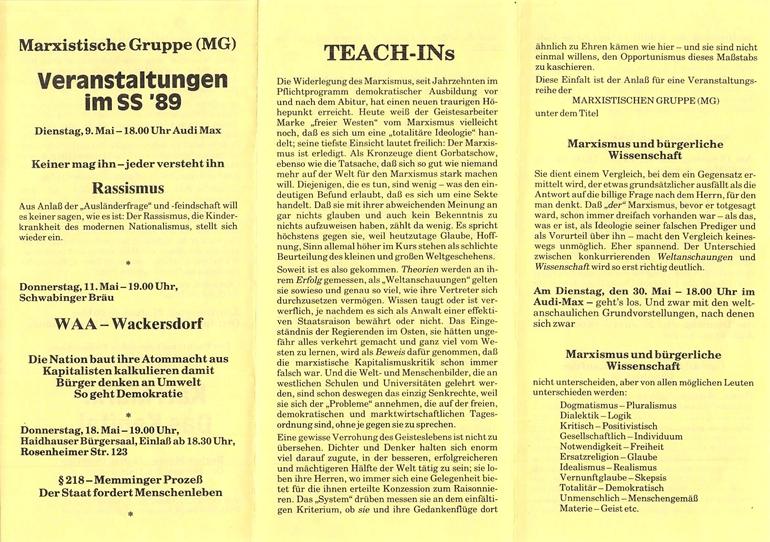 Muenchen_MG_FB_19890500_01