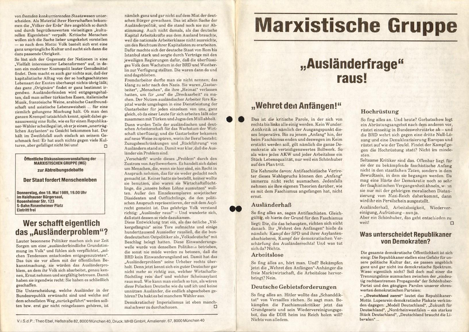 Muenchen_MG_FB_19890511_01