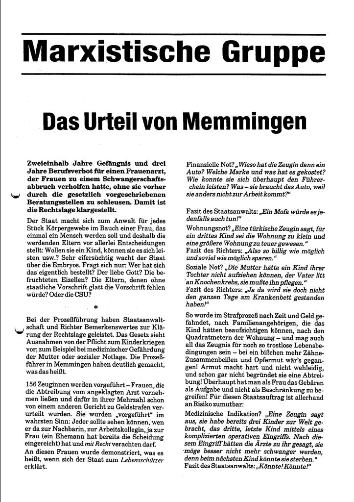 Muenchen_MG_FB_19890518_01
