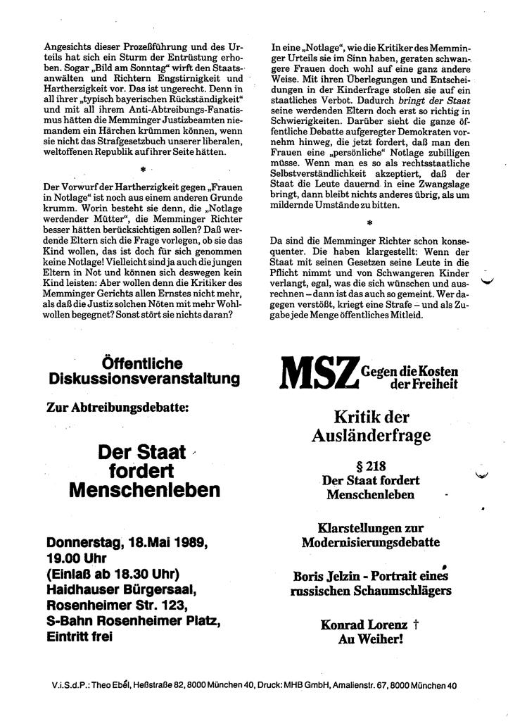 Muenchen_MG_FB_19890518_02