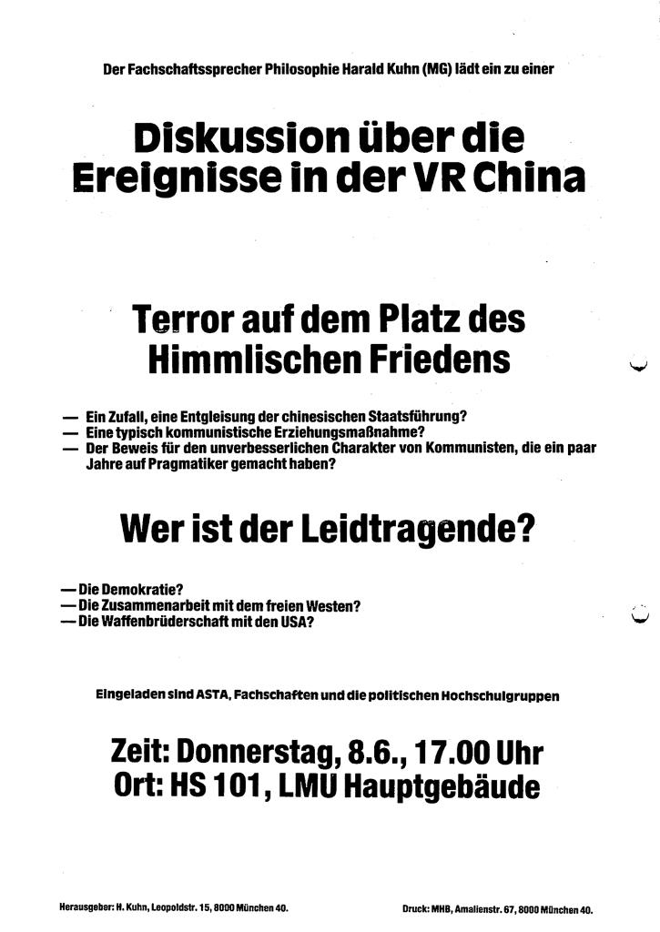 Muenchen_MG_FB_19890608_01