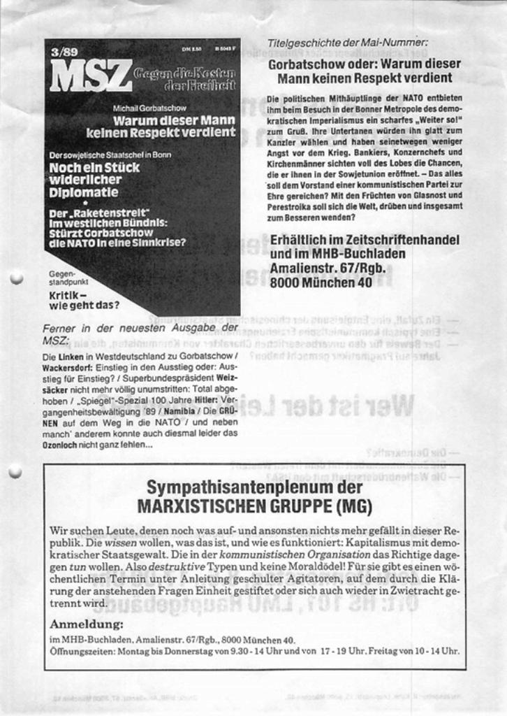 Muenchen_MG_FB_19890608_02