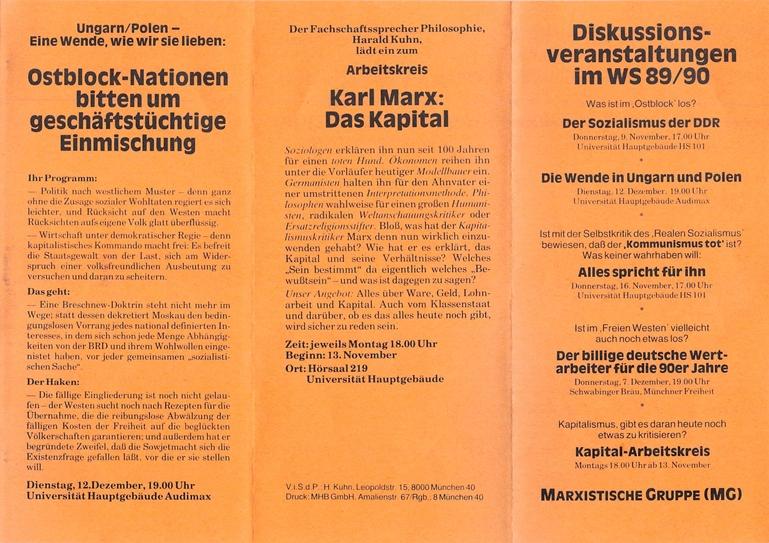 Muenchen_MG_FB_19891000_01