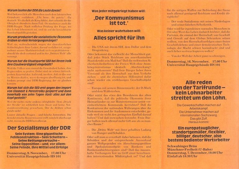 Muenchen_MG_FB_19891000_02
