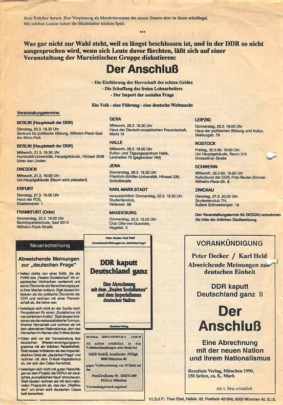 Muenchen_MG_FB_19900200_02