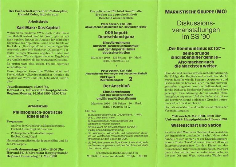 Muenchen_MG_FB_19900400_01