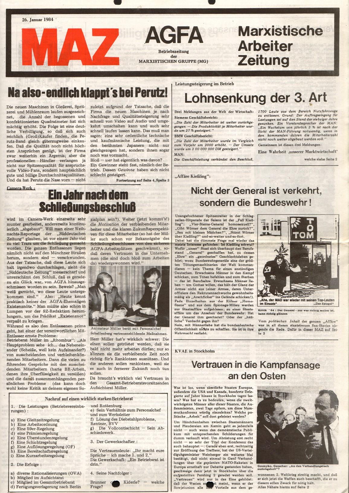 Muenchen_MG_MAZ_AGFA_19840126_01