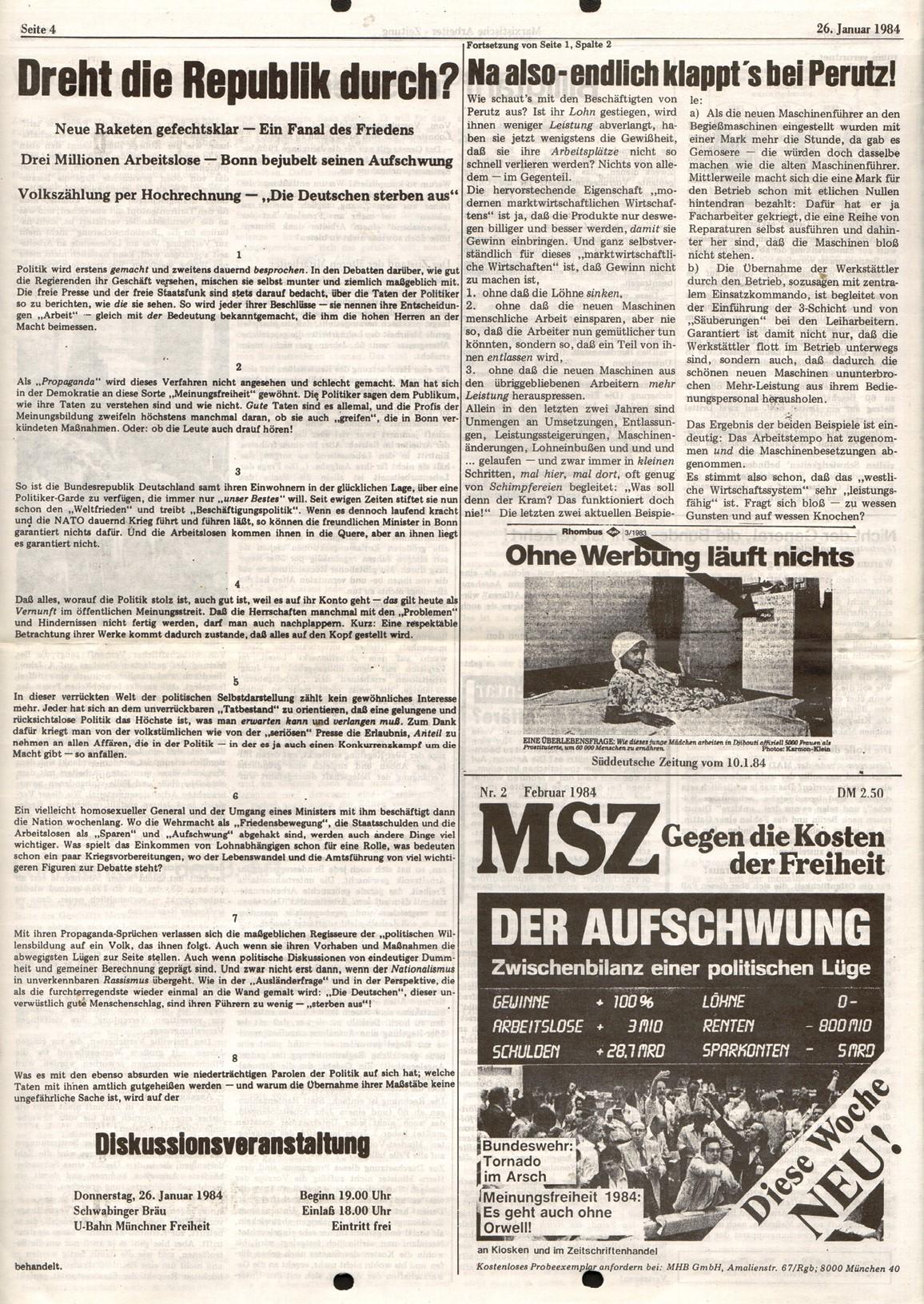 Muenchen_MG_MAZ_AGFA_19840126_04