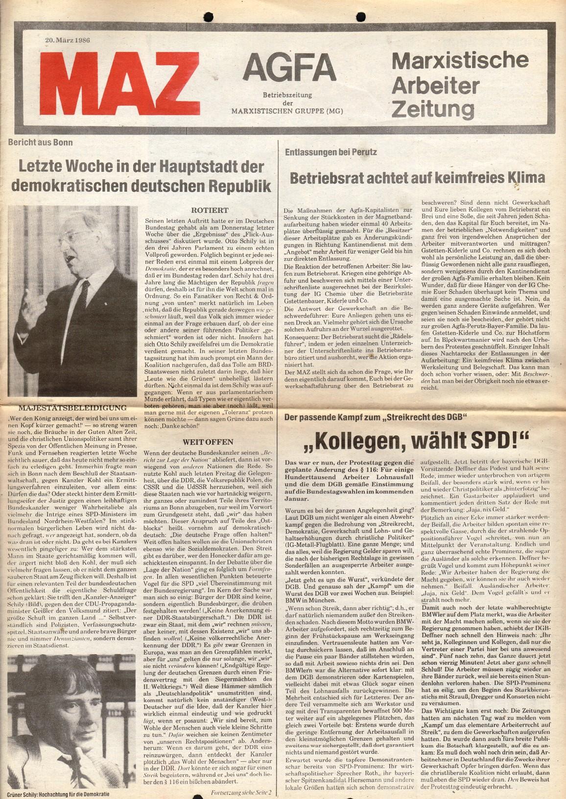 Muenchen_MG_MAZ_AGFA_19860320_01