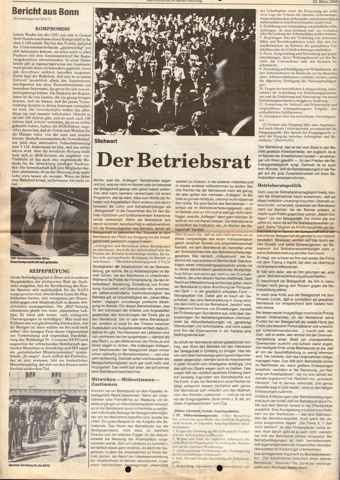 Muenchen_MG_MAZ_AGFA_19860320_02